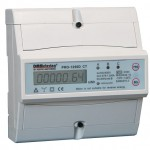 Licznik energii PRO1250