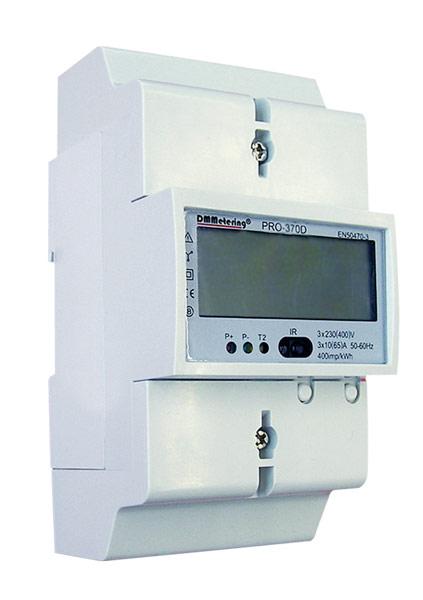 Licznik energii PRO370-B