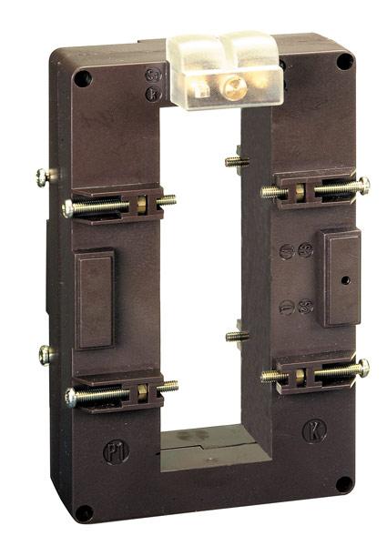 Przekładnik prądowy TAS127