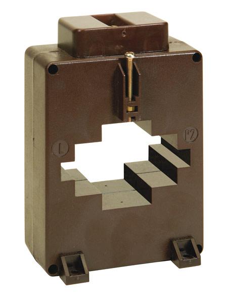 Przekładnik prądowy TAS81
