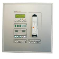 Panel operatorski TM