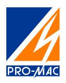 PRO-MAC