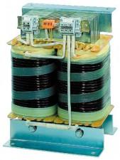 Transformator medyczny ES710