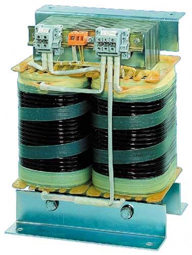 transformator-ES710