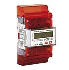Licznik energii Conto D4-Pt z MID