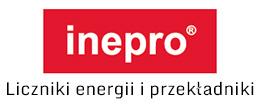 INEPRO Metering