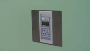Geomedical - kaseta MK2430