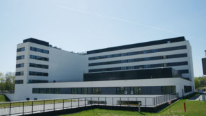 GeoMedical - Katowice