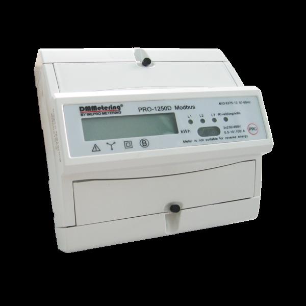 Licznik energii PRO 1250D