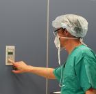 GCM - Szpital w Ochojcu