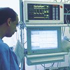 szpitale tymczasowe
