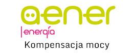AENER Energia